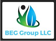 BEG Group