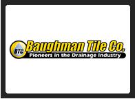 Baughman Tile Company