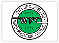City of Cleveland Division of Water Pollution Control