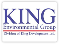 King Environmental Group