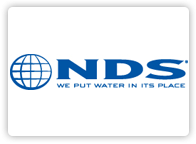 NDS Inc.