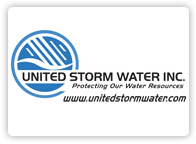 United Storm Water, Inc.