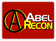 Abel Recon