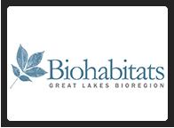 Biohabitats, Inc