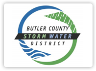 Butler County Stormwater District