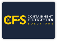 Containment & Filtration Solutions