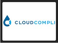 CloudCompli