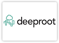 DeepRoot Green Infrastructure, LLC