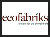 Eco Fabriks, LLC