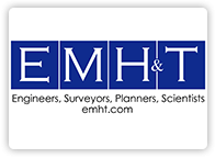 EMH&T