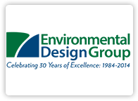 Environmental Design Group