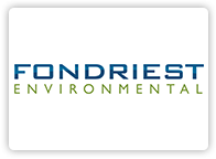 Fondriest Environmental, Inc.