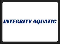 Integrity Aquatic