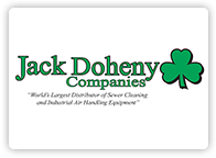 Jack Doheny Companies