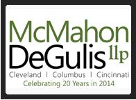 McMahon DeGulis LLP