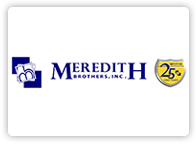 Meredith Brothers, Inc.
