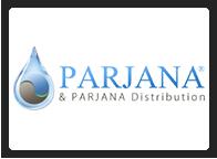 Parjana Distribution Inc.