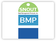 BMP, Inc Snout