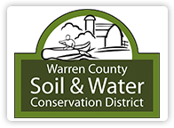Warren County Soil & Water Conservation