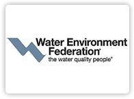 Water Environment Federation