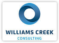 Williams Creek Consulting