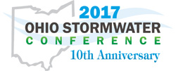 Ohio Stormwater Conference