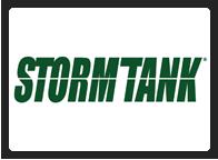 StormTank / Brentwood Industries