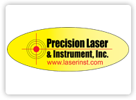 Precision Laser and Instrument, Inc